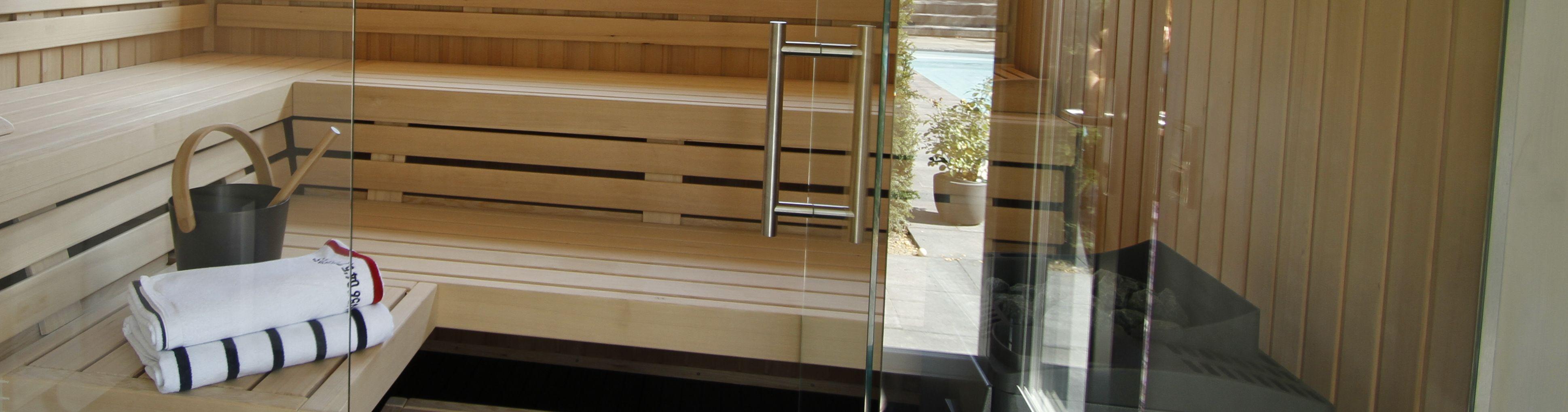 Technik_sauna